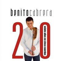 benito-cabrera-20-anhos-en-cinco-cuerdas