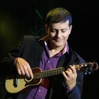Benito-Cabrera-25