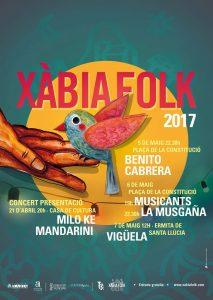 xabia-folk