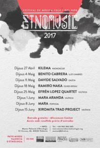 Etnomusic2017